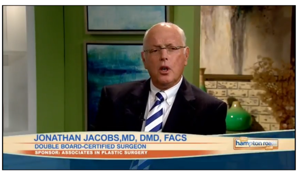Dr-jacobs-interview-virginia-beach-plastic-surgeon-VA