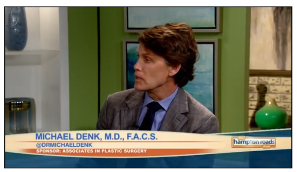 Dr-denk-interview-virginia-beach-plastic-surgeon-VA