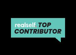 250x180-smaller-RealSelf-Top-Contributor-Badge-Virginia-Beach-VA