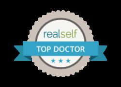250x180-smaller-RealSelf-Top-Doctor-Badge