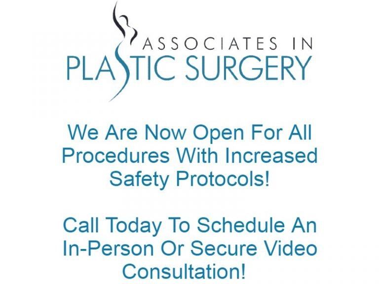 COVID-19-Update-Open-Now-Virginia-Beach-Plastic-Surgeon