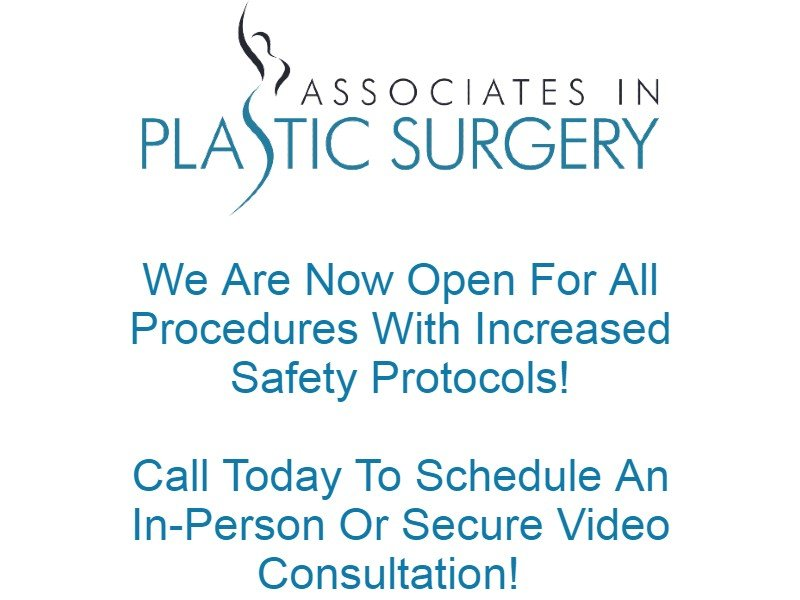 COVID-19-Update-Open-Now-Virginia-Beach-Plastic-Surgeon