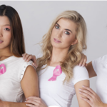 What To Know About Breast Reconstruction – Cancer Awareness Month