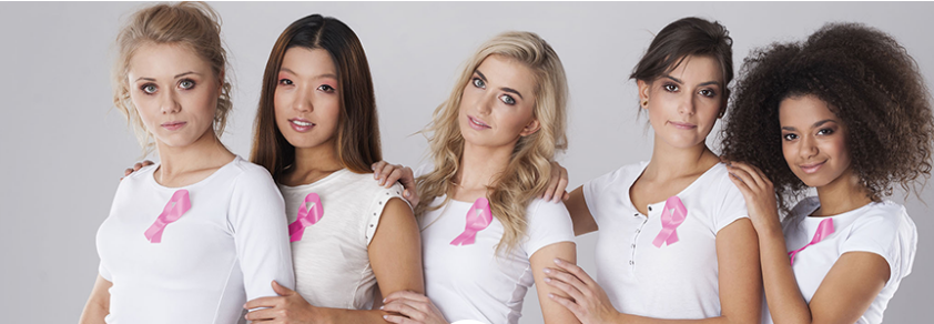 Breast-Reconstruction-Virginia-Beach-Plastic-Surgeon-Breast-Cancer