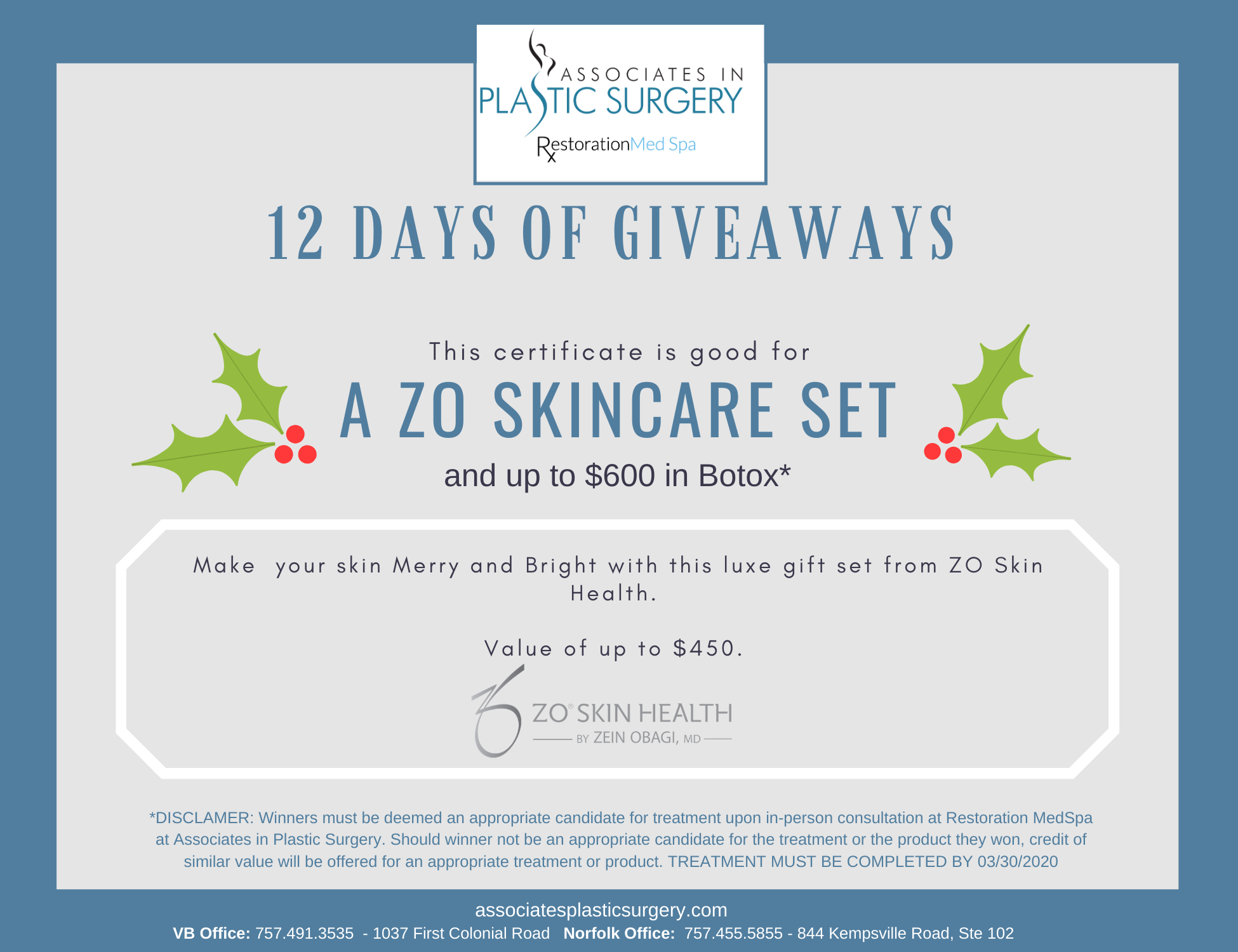 Day-8-Virginia-Beach-MedSpa-Holiday-Special-One-Obagi-Skincare-Set-Updated