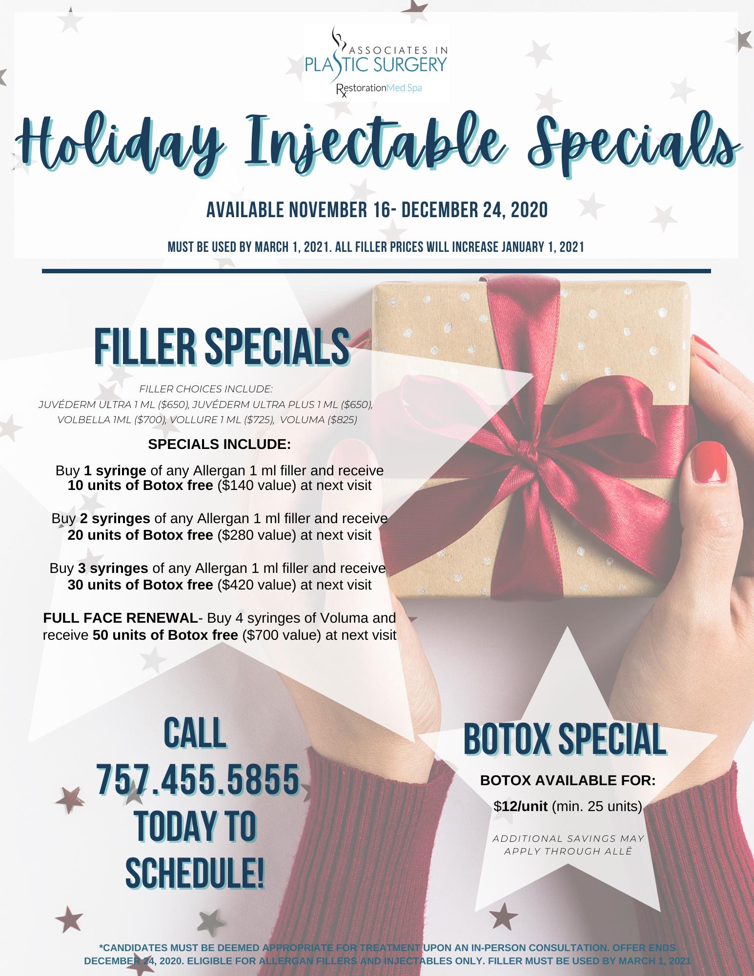Facial-Filler-Injectible-Special-November-December-2020-Virginia-Beach-Norfolk-Med-Spa