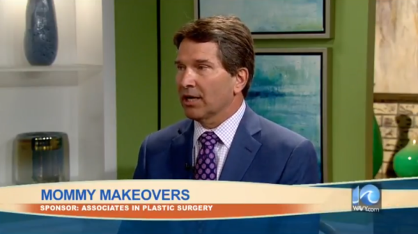 Hampton-Roads-Interview-Breast-Augmentation-Tummy-Tuck-Mommy-Makeover-Virginia-Beach-VA