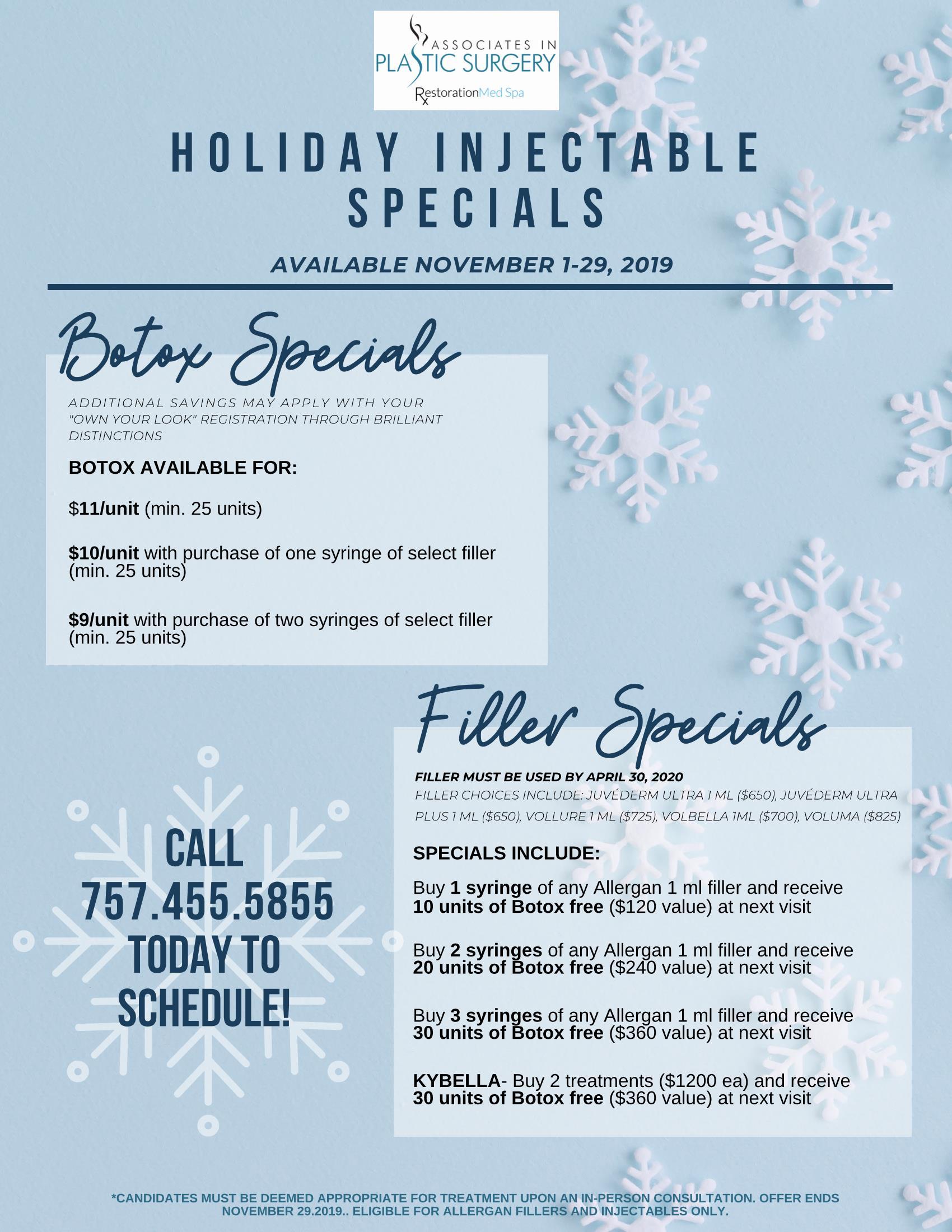 Holiday-Special-2019-KVO