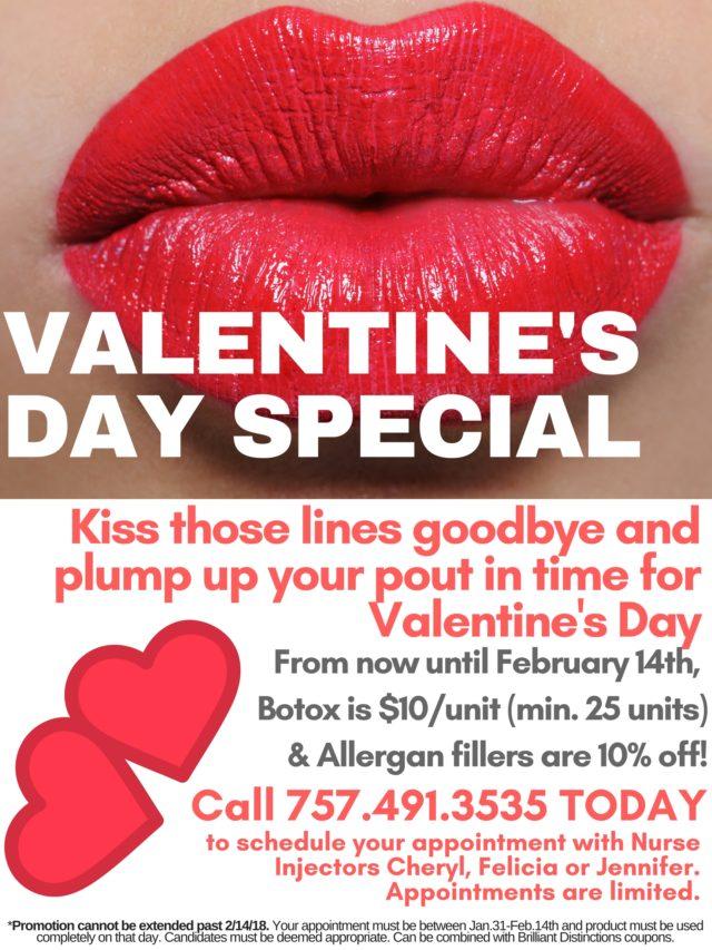 Botox-Med-Spa-Valentines-Special