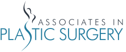 Associates in Plastic Surgery Virginia Beach & Norfolk