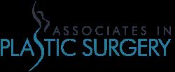 Associates in Plastic Surgery