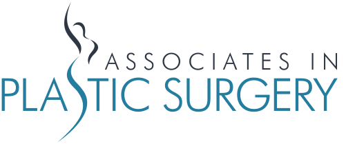 Associates in Plastic Surgery