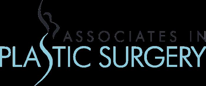Virginia Beach Plastic Surgery Plastic Surgery Medspa Associates In Plastic Surgery