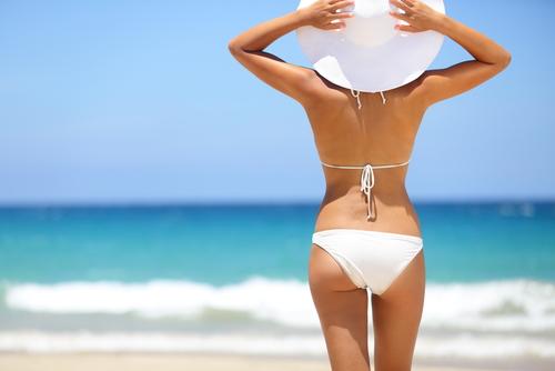 Liposuction-Tummy-Tuck-Virginia-Beach-Plastic-Surgeon
