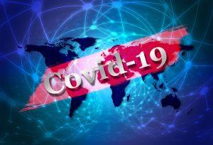 coronavirus-covid-19-business-update-plastic-surgeon-virginia-beach-va