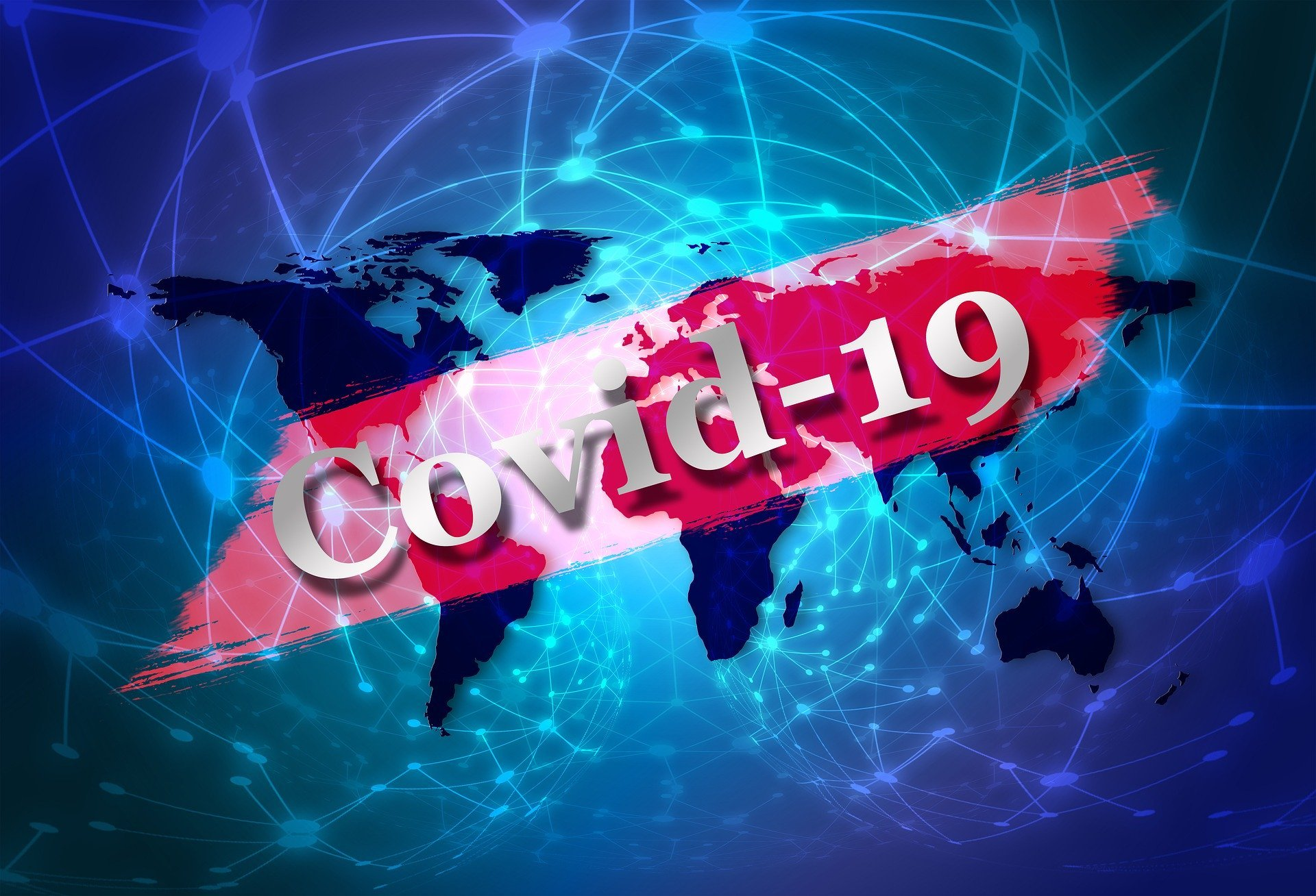 coronavirus-covid-19-business-update-plastic-surgeon-virginia-beach-va