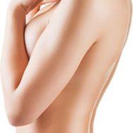 plastic-surgery-body-services4