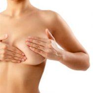 plastic-surgery-breast-augmentation-norfolk-va