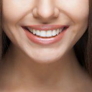 virginia-beach-lip-augmentations