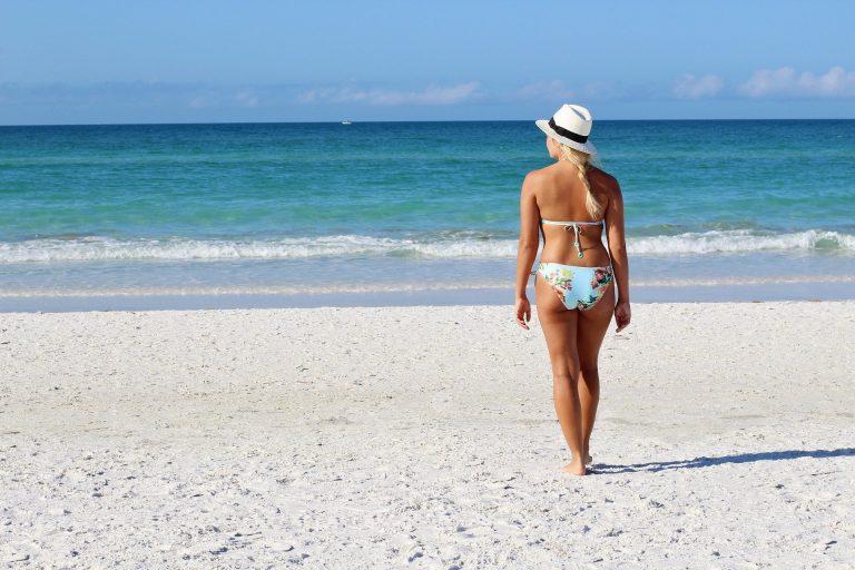 virginia-beaches-opening-soon-virgina-beach-plastic-surgeon-dr-alspaugh